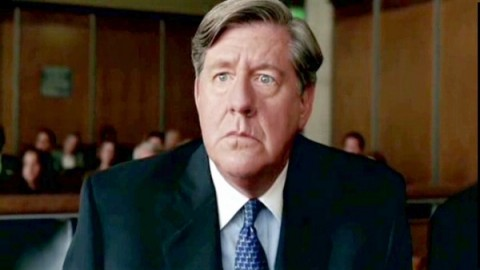 What Everybody Ought to Know About Edward Herrmann