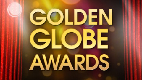 5 Lesser Known Facts About The Golden Globe Awards