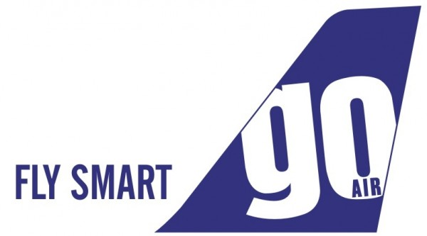 5 Interesting Facts That You Must Know About 'GoAir'