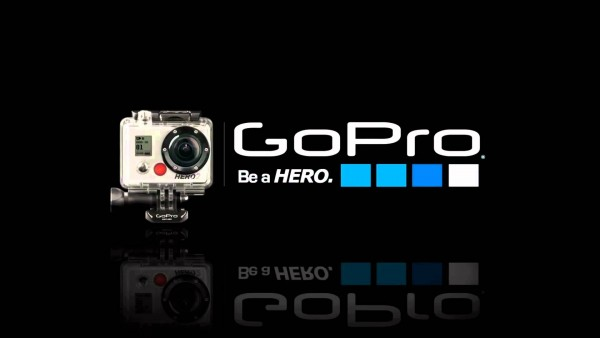5 Interesting Facts That You Ought To Know About The American Camera Manufacturing company 'Go Pro'