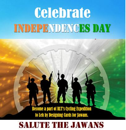 Indian army day images download