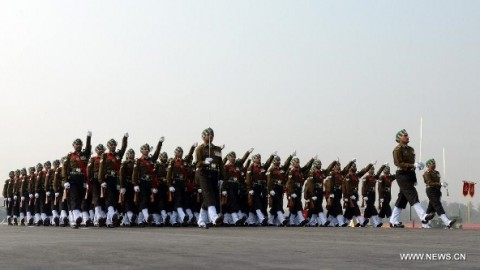 Happy Army Day 2015 Quotes SMS Wishes Fb Status Whatsapp Messages