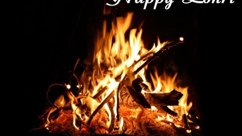 Happy Lohri 2015 SMS, Wishes, Messages in English For Facebook, WhatsApp