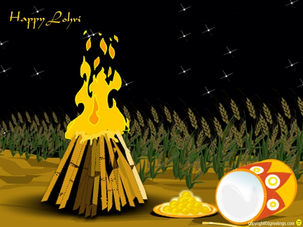 Happy Lohri  (35)