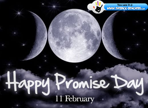 Happy Promise Day 2015 Images  (16)