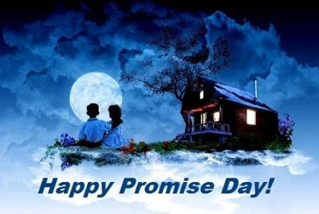 Happy Promise Day 2015 Images  (18)