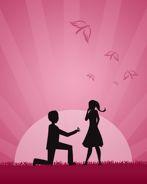 2015 Propose Day HD Images, Wallpapers For Whatsapp, Facebook
