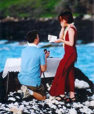 Propose Day 2015 Facebook Photos, WhatsApp Images, HD Wallpapers, Pictures