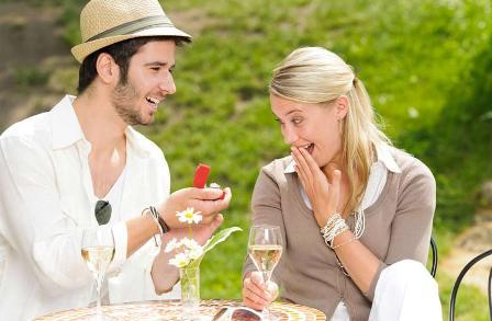 Happy Propose Day 2015 HD Wallpapers, Images, Wishes For Pinterest, Instagram