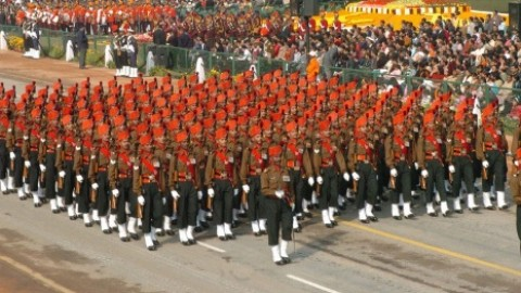 Indian Republic Day 2015 Facebook Greetings, WhatsApp HD, Images, Wallpapers, Scraps