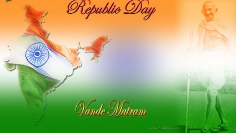 Indian Republic Day 2015 Facebook Photos, WhatsApp Images, HD Wallpapers, Pictures