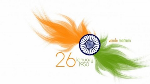 Top 10 Happy Republic Day 2015 Quotes, Wishes, Messages and SMS That You Can Share With Friends And Family!