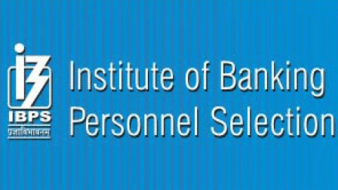 IBPS Clerk IV Exam Results Declared on 7th January 2015