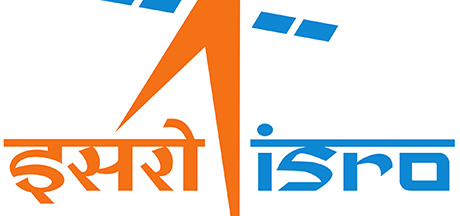 A Proud Moment For India! ISRO's Mars Orbiter Team Honoured With