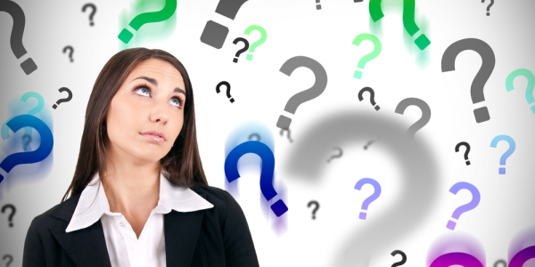 5 Definite Questions Every Interviewer Asks The Interviewee