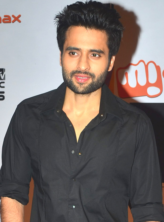 10 Hilarious Jackky Bhagnani's Youngistaan Jokes, Facebook Status, WhatsApp Messages