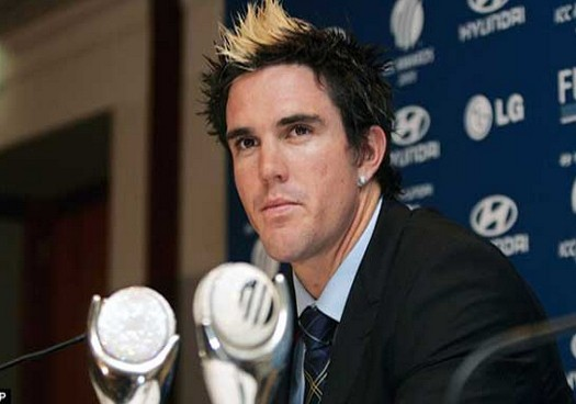 Kevin-Pietersen-stylish