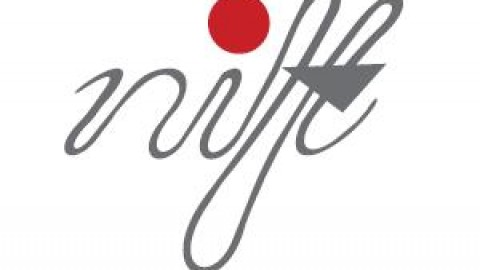 NIFT Admissions 2015 : List of Courses Available