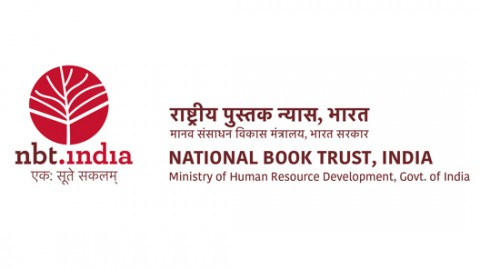 National Book Trust Recruitment 2015 for 1 Programme Assistant Post