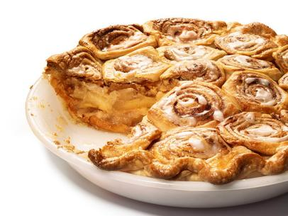 Happy National Pie Day 2015 HD Images, Wallpapers Free Download