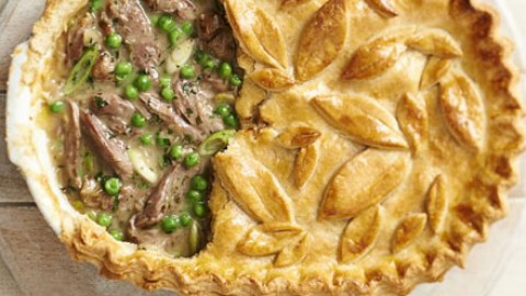 2015 National Pie Day Facebook Photos, WhatsApp Images, HD Wallpapers, Pictures