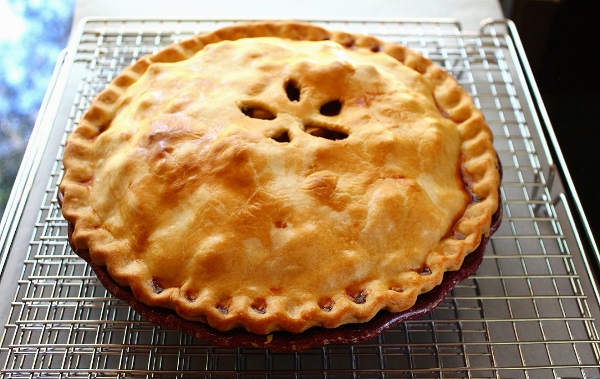 Top 3 Awesome Happy National Pie Day 2015 Images, Pictures, Photos, Wallpapers