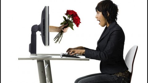 Dos and Don'ts: Awesome Tips for Successful Online Dating