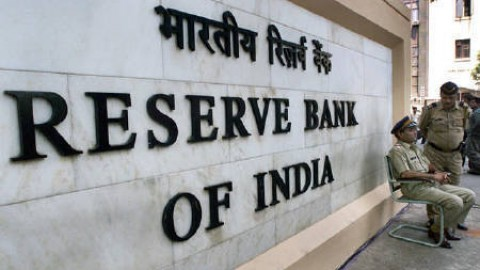 RBI Recruitment 2015 For 36 Engineer Posts