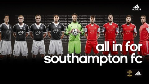 What You Ought To Know About 'Southampton F.C.'