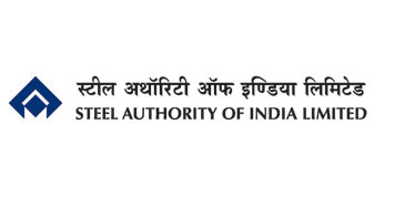 Steel Authority of India (SAIL) Recruitment 2015 For 558 Posts