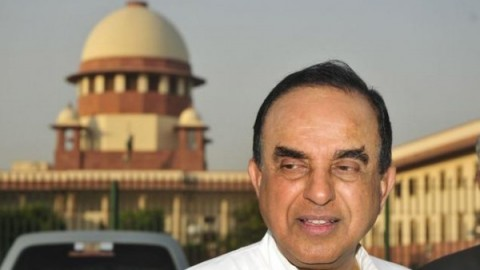 5 Interesting Facts That You Must Know About The Indian Politician 'Subramanian Swamy'