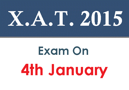 XAT 2015 Exam Expected Cutoffs
