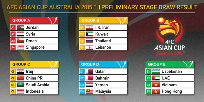 asian cup1