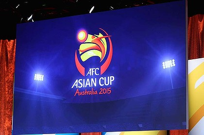 asian cup2