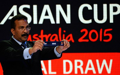 asian cup3
