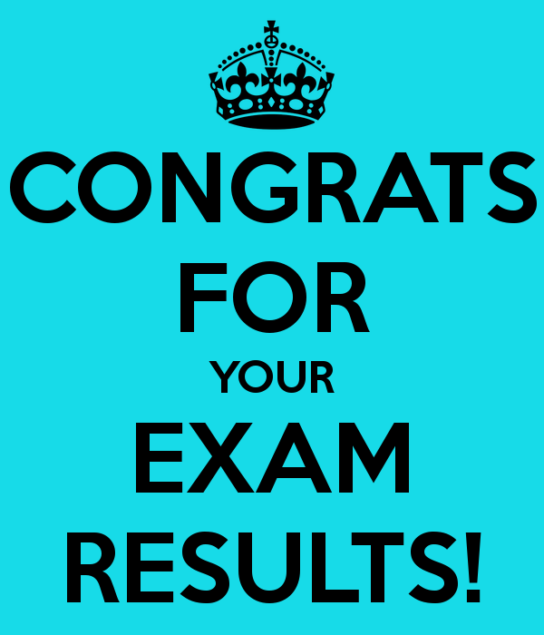TYBMS Exam Results 2015 Declared?