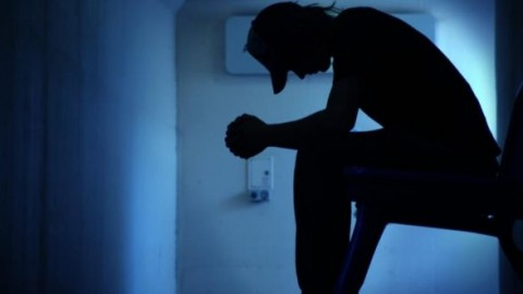 5 Major Reasons For Depression In Modern Life
