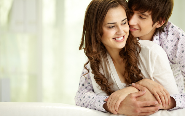 6 Superb Tips On How You Can Keep Your Girlfriend / Boyfriend Happy