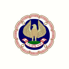 Top 3 Rankholders of ICAI CA Final, CPT Exam Results of January 2015