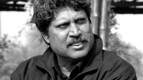 Kapil Dev: Reasons Why He Is The Greatest All-Rounder Of All Time
