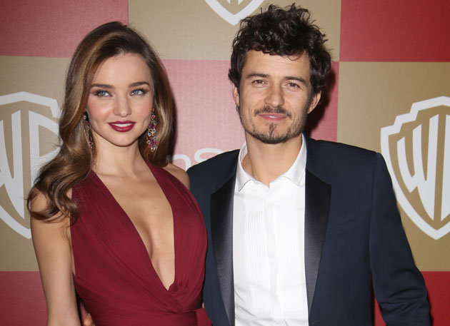 miranda-kerr-orlando-bloom-1