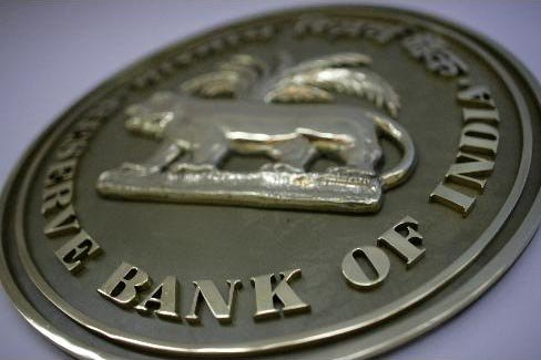 reserve bank of india1