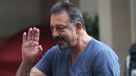 6 Little Known But Amazing Facts About Sanjay Dutt No One Told You Ever