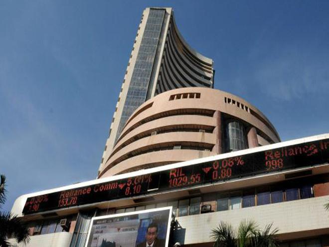 7 Facts On The Pulse Of The Indian Domestic Stock Market - SENSEX