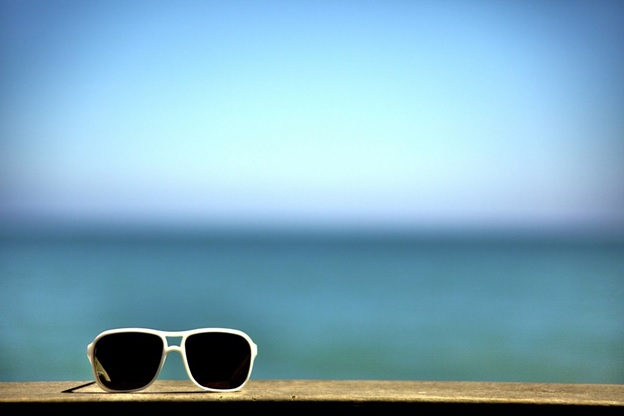 What Should BMS Students Ideally Do In Summer Vacations?