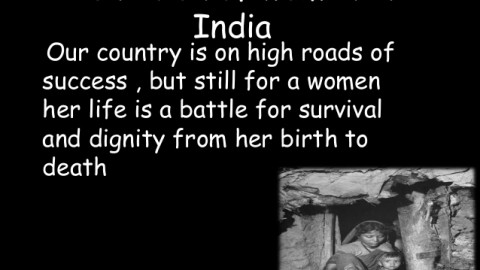 Reality Sucks : The Most Shocking Restrictions on Women in India Revealed