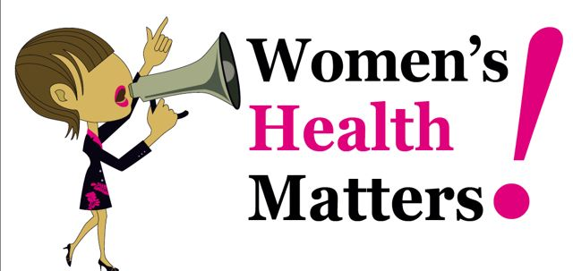 5 Most Common Health Issues of Women In India