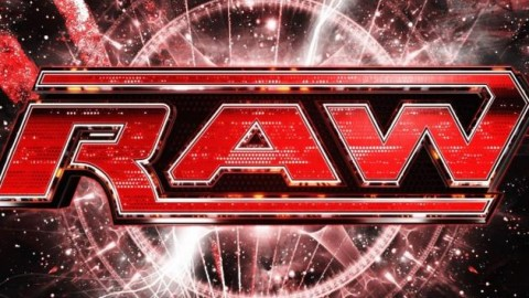 5 Strange Yet True Facts About WWE Raw With Images, Videos for Whatsapp, Facebook