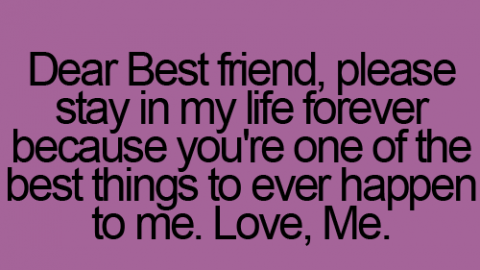 If Your And Your Friend Have Got These 5 Qualities, Then You Are Definitely BEST FRIENDS