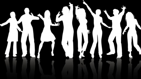 12 Interesting And Effective Benefits Of Dancing